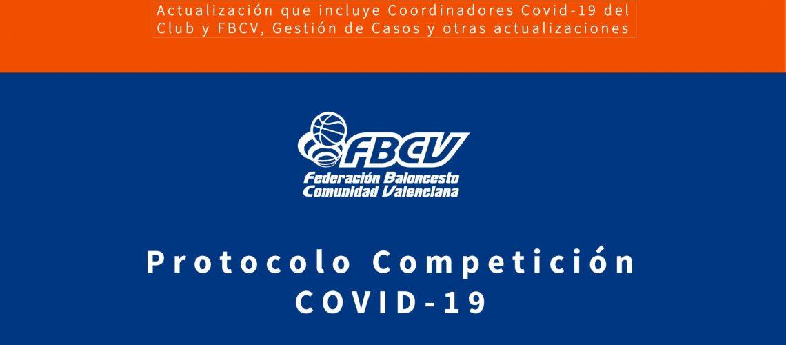 PROTOCOLO COVID-19 FBCV V2_Página_01