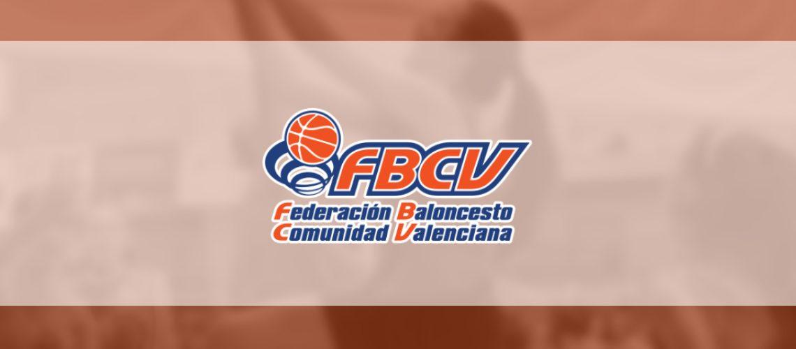 Portada-FBCV-Naranja
