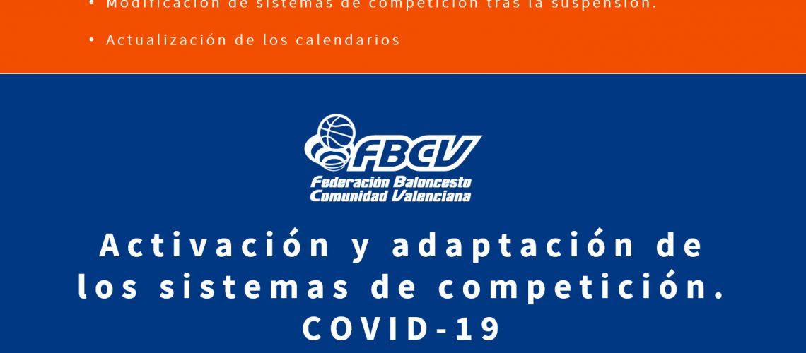 activacion_competiciones