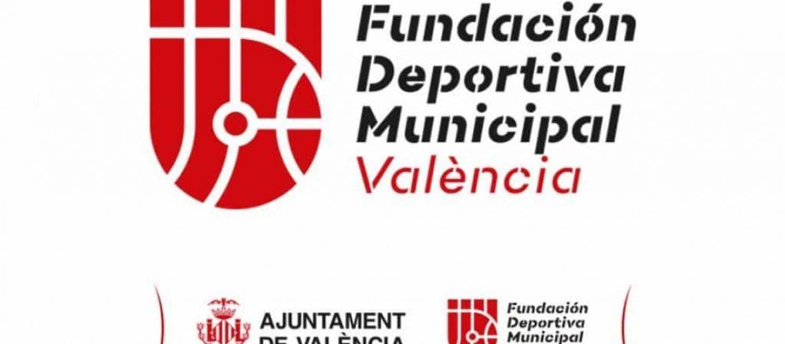 fdm-valencia
